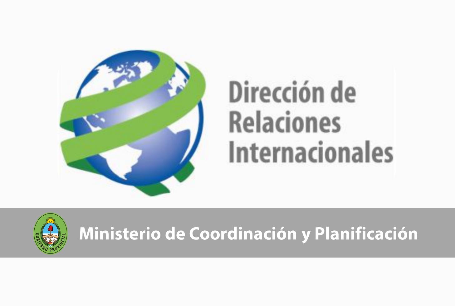 I.A.F.: Convocatoria Propuestas para Programa de Donaciones